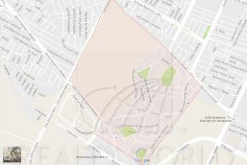 Foto de terreno habitacional en venta en 5, parques de la cañada, saltillo, coahuila de zaragoza, 2091220 no 01