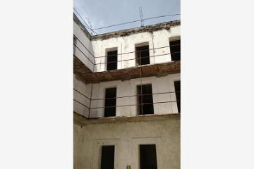 Foto de edificio en venta en 5 poniente 125, centro, puebla, puebla, 3899198 No. 01