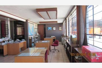 Foto de terreno habitacional en venta en 5 poniente 316, la libertad, puebla, puebla, 2867415 No. 01