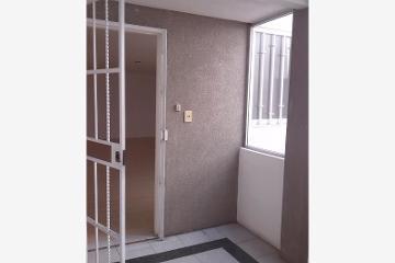 Foto de departamento en renta en 5 poniente 4906, reforma sur (la libertad), puebla, puebla, 0 No. 01
