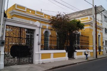 Foto de edificio en venta en 5 poniente , centro, puebla, puebla, 0 No. 01