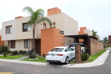 Foto de casa en venta en  5, puerta real, corregidora, querétaro, 2663713 No. 01
