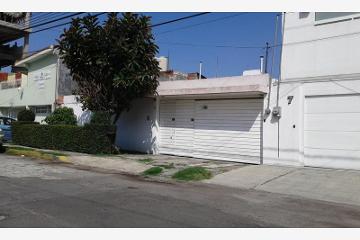 Foto de casa en venta en  5, rincón de la paz, puebla, puebla, 2694031 No. 01