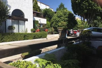 Foto de casa en venta en  5, san nicolás totolapan, la magdalena contreras, distrito federal, 2358454 No. 01
