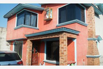 Foto de casa en venta en  5, san pablo autopan, toluca, méxico, 2807109 No. 01