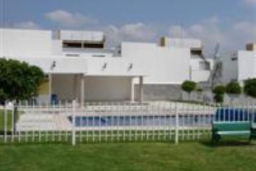 Foto de departamento en renta en  5, san pablo i fovissste, querétaro, querétaro, 1597848 No. 01