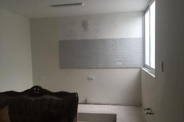 Foto de departamento en renta en  0, villa encantada, puebla, puebla, 2853121 No. 01