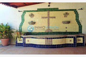 Foto de casa en venta en 5 sur 1, granjas puebla, puebla, puebla, 2063866 No. 20