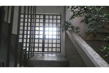 Foto de departamento en renta en  , villa encantada, puebla, puebla, 2921000 No. 01