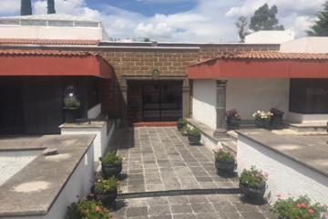 Foto de casa en venta en  50, colinas del bosque 1a sección, corregidora, querétaro, 2678173 No. 01