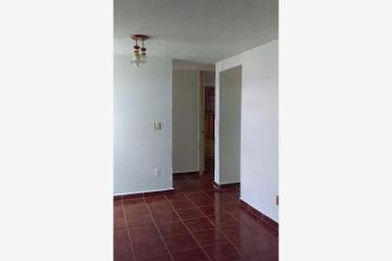 Foto de departamento en venta en  50, el arbolillo, gustavo a. madero, distrito federal, 2988440 No. 01