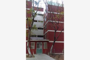 Foto de terreno habitacional en venta en  50, el arbolillo, gustavo a. madero, distrito federal, 2989723 No. 01