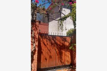 Foto de casa en renta en  50, el mirador, querétaro, querétaro, 2660773 No. 01