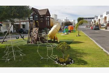Foto de casa en renta en  50, el mirador, querétaro, querétaro, 2841167 No. 01