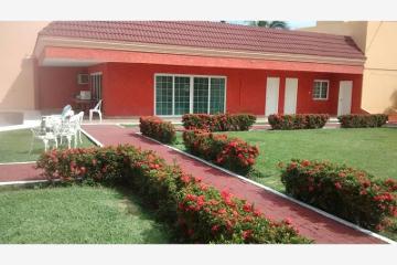 Foto principal de casa en venta en ebanos, floresta 2691756.