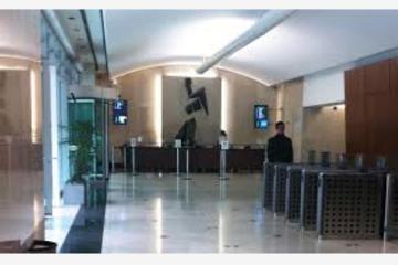 Foto de oficina en renta en  50, lomas de chapultepec ii sección, miguel hidalgo, distrito federal, 2695888 No. 01