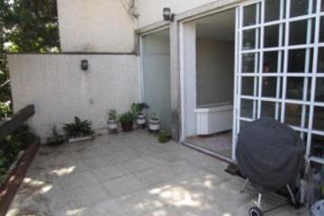 Foto de casa en renta en  50, lomas de santa fe, álvaro obregón, distrito federal, 2666194 No. 01