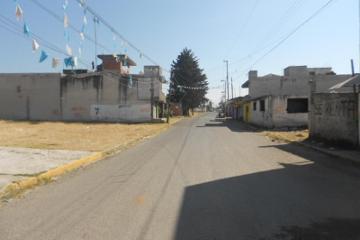 Foto de terreno industrial en venta en segunda calle de benito juarez 50, los angeles barranca honda, puebla, puebla, 374374 No. 01