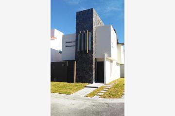 Foto de casa en venta en  50, real del bosque, corregidora, querétaro, 2813892 No. 01