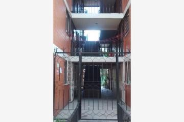 Foto de departamento en venta en  50, sabadell bellavista, iztapalapa, distrito federal, 2696894 No. 01