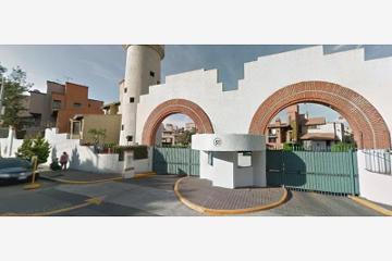 Foto de casa en venta en  50, san angel, álvaro obregón, distrito federal, 2947692 No. 01