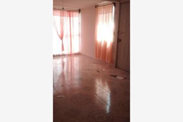 Foto principal de departamento en venta en sabadell, san juan xalpa 1613400.