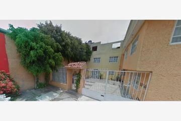 Foto de casa en venta en  50, san miguel amantla, azcapotzalco, distrito federal, 1313371 No. 01