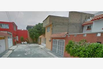 Foto principal de casa en venta en privada de providencia, san miguel amantla 1313371.