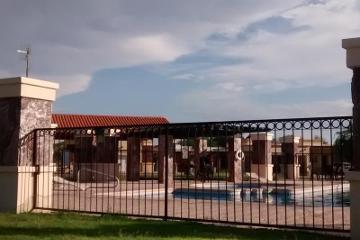 Foto de casa en venta en  50, villa de los corceles, hermosillo, sonora, 2841022 No. 01