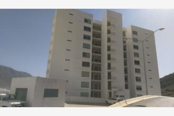 Foto de departamento en renta en  500, balcones de satélite, monterrey, nuevo león, 2710247 No. 01