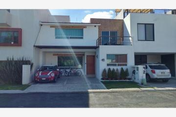 Foto de casa en renta en  500, centro sur, querétaro, querétaro, 2806092 No. 01