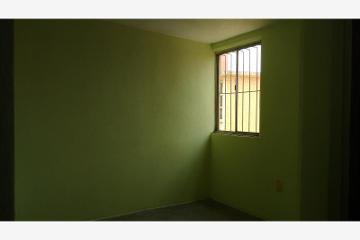 Foto de departamento en venta en  500, chinampac de juárez frente vii, iztapalapa, distrito federal, 2703808 No. 01