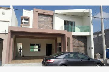 Foto de casa en renta en  500, los reales, saltillo, coahuila de zaragoza, 2661110 No. 01
