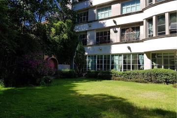 Foto de casa en venta en  500, paseo de las lomas, álvaro obregón, distrito federal, 2777081 No. 01