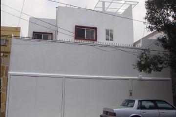 Foto de departamento en venta en  500, reforma iztaccihuatl sur, iztacalco, distrito federal, 2709562 No. 01