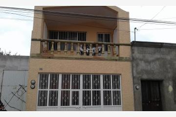 Foto de casa en venta en  500, san marcos, aguascalientes, aguascalientes, 2190523 No. 01