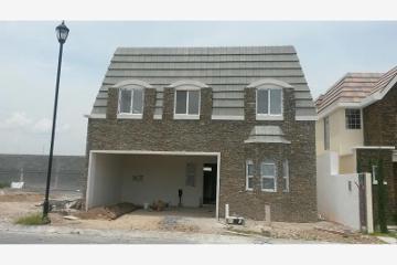 Foto de casa en venta en  500, villa bonita, saltillo, coahuila de zaragoza, 1018491 No. 01