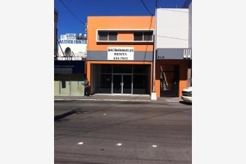 Foto de local en renta en  500, zona centro, tijuana, baja california, 817035 No. 01