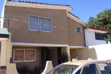 Foto de casa en venta en  5000, la asunción, metepec, méxico, 2779988 No. 01