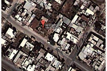 Foto de casa en venta en  5004-5, santa rosa, chihuahua, chihuahua, 2673115 No. 01