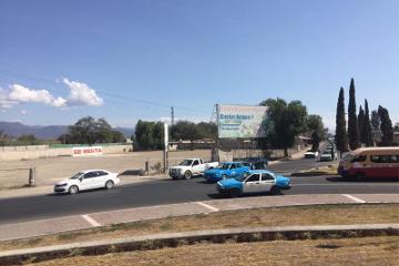 Foto de terreno comercial en renta en  5014, san lorenzo teotipilco, tehuacán, puebla, 2806508 No. 01