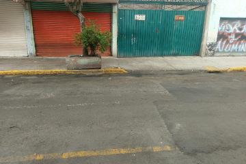 Foto de local en venta en General Ignacio Zaragoza, Venustiano Carranza, Distrito Federal, 2970478,  no 01