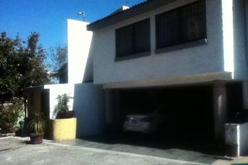 Foto de casa en venta en San Juan de Aragón II Sección, Gustavo A. Madero, Distrito Federal, 2123085,  no 01