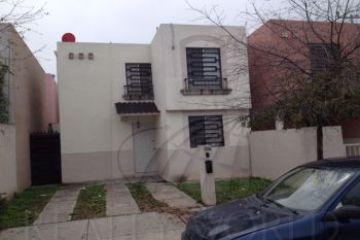 Foto principal de casa en venta en mitras poniente 2408798.