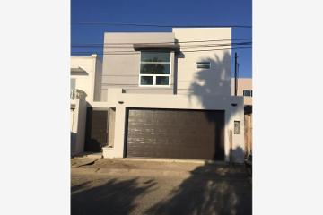Foto de casa en venta en  502, playas de tijuana sección playas coronado, tijuana, baja california, 2544348 No. 01
