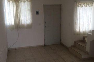 Foto de departamento en venta en La Joyita, Guadalajara, Jalisco, 1787644,  no 01