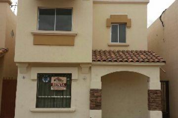 Foto de casa en renta en Puerta Real Residencial, Hermosillo, Sonora, 1623807,  no 01