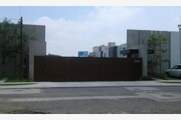 Foto de casa en renta en  5041, la calma, zapopan, jalisco, 2374608 No. 01