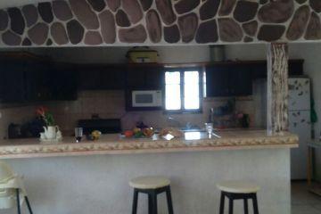Foto principal de casa en venta en granjas del valle 2077944.