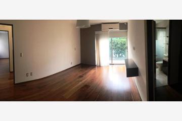 Foto de casa en venta en  505, san jerónimo lídice, la magdalena contreras, distrito federal, 2988976 No. 01